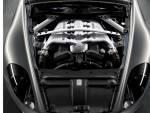 Aston Martin DBS 6.0
